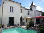 Vente Maison 8 pièces 165m² La Rochelle (17000) - Photo 1