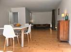 Vente Appartement 4 pièces 103m² LA ROCHELLE - Photo 2