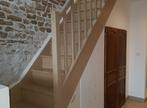 Vente Maison 2 pièces 73m² LA FLOTTE - Photo 6