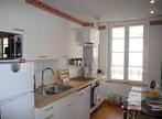 Location Appartement 2 pièces 63m² La Rochelle (17000) - Photo 2