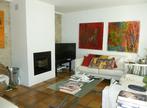 Vente Maison 5 pièces 102m² LA ROCHELLE - Photo 2
