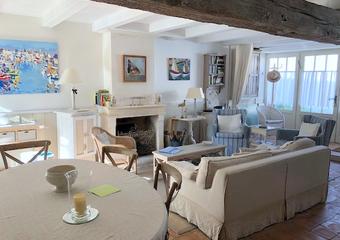 Vente Maison 4 pièces 90m² LA FLOTTE - photo