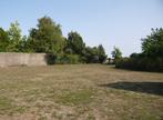 Vente Terrain 863m² DOMPIERRE SUR MER - Photo 1