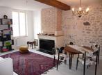 Location Appartement 2 pièces 63m² La Rochelle (17000) - Photo 1