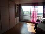 Location Appartement 1 pièce 22m² La Rochelle (17000) - Photo 3