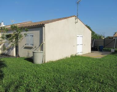 Vente Maison 3 pièces 66m² LA JARRIE - photo