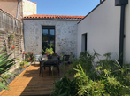 Vente Maison 9 pièces 213m² LA ROCHELLE - Photo 4