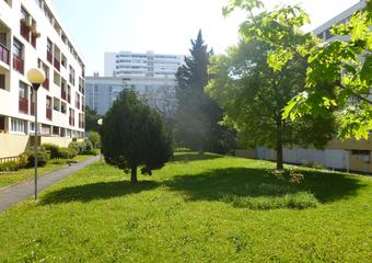 Vente Appartement 4 pièces 73m² LA ROCHELLE - photo