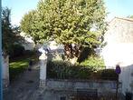 Vente Maison 3 pièces 70m² La Rochelle (17000) - Photo 5