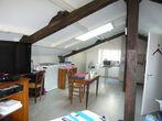 Location Appartement 1 pièce 31m² La Rochelle (17000) - Photo 4