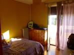 Vente Appartement 4 pièces 73m² La Rochelle (17000) - Photo 3