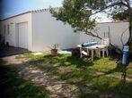 Vente Maison 6 pièces 155m² Rivedoux-Plage (17940) - Photo 3