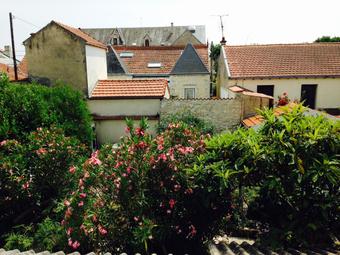 Vente Maison 6 pièces 202m² Châtelaillon-Plage (17340) - photo