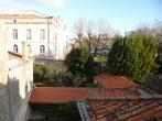 Vente Appartement 2 pièces 43m² La Rochelle (17000) - Photo 1