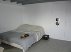 Vente Appartement 3 pièces 49m² LA ROCHELLE - Photo 5