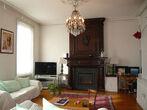 Vente Appartement 5 pièces 121m² La Rochelle (17000) - Photo 1