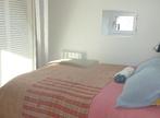 Vente Appartement 3 pièces 91m² LA ROCHELLE - Photo 5