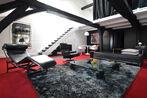 Vente Appartement 5 pièces 134m² La Rochelle (17000) - Photo 1