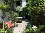 Vente Maison 7 pièces 146m² Saint-Martin-de-Ré (17410) - Photo 1