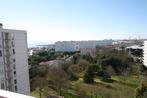 Vente Appartement 4 pièces 87m² La Rochelle (17000) - Photo 1