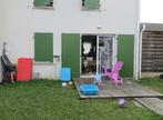 Location Maison 4 pièces 80m² Marsilly (17137) - Photo 1
