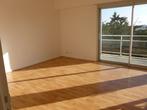 Location Appartement 1 pièce 31m² La Rochelle (17000) - Photo 1