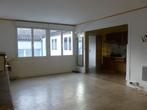 Vente Appartement 2 pièces 47m² La Rochelle (17000) - Photo 2