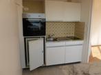 Location Appartement 1 pièce 31m² La Rochelle (17000) - Photo 5