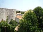 Vente Appartement 2 pièces 29m² La Rochelle (17000) - Photo 5