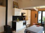 Vente Maison 2 pièces 42m² Rivedoux-Plage (17940) - Photo 3