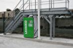 Location Garage 30m² La Rochelle (17000) - Photo 4
