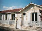 Location Maison 3 pièces 55m² La Rochelle (17000) - Photo 1