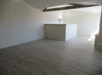 Location Appartement 4 pièces 61m² La Rochelle (17000) - Photo 2