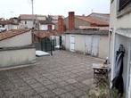 Vente Appartement 4 pièces 116m² La Rochelle (17000) - Photo 7