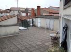 Vente Appartement 4 pièces 116m² LA ROCHELLE - Photo 7