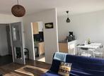 Location Appartement 2 pièces 54m² La Rochelle (17000) - Photo 2