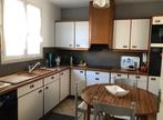 Vente Maison 4 pièces 87m² RIVEDOUX PLAGE - Photo 3