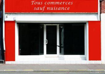 Location Bureaux 31m² La Rochelle (17000) - photo