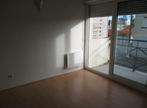 Location Appartement 1 pièce 23m² La Rochelle (17000) - Photo 3