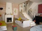 Vente Maison 3 pièces 94m² LA ROCHELLE - Photo 2