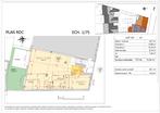 Vente Appartement 3 pièces 74m² Périgny (17180) - Photo 2