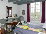 Vente Maison 3 pièces 72m² LA ROCHELLE - Photo 2