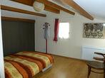 Vente Appartement 3 pièces 98m² La Rochelle (17000) - Photo 5