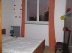 Vente Maison 4 pièces 77m² LA ROCHELLE - Photo 6