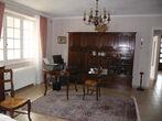 Vente Maison 7 pièces 150m² La Rochelle (17000) - Photo 7