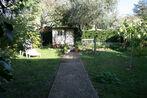 Vente Maison 3 pièces 69m² La Rochelle (17000) - Photo 2