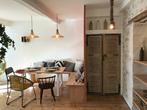 Vente Appartement 3 pièces 65m² La Rochelle (17000) - Photo 3