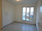 Vente Appartement 3 pièces 55m² LA ROCHELLE - Photo 2