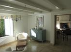 Vente Maison 6 pièces 165m² LE BOIS PLAGE EN RE - Photo 4