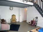 Vente Appartement 3 pièces 49m² LA ROCHELLE - Photo 1